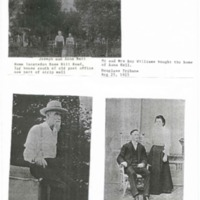 RH_1_4_Photographs (1898-1937) People and Places.pdf